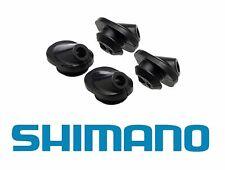 SHIMANO Di2 TELAIO occhielli passacavo SM-GM01  6mm - 4 Pz Bici telaio