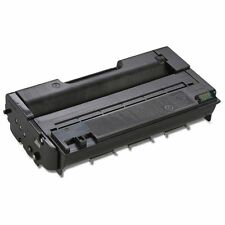 Brother Empty Ink Cartridges