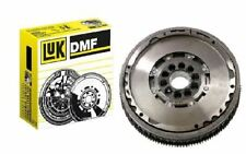 LUK DUAL MASS FLYWHEEL 415031510 FOR VW TRANSPORTER / CARAVELLE 2.0 TDI