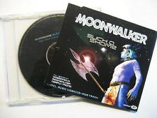 "MOONWALKER ""SUCH A SHAME"" - MAXI CD"