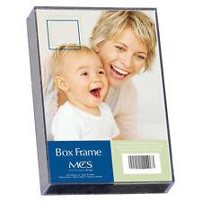 Acrylic Box Frame 18X24