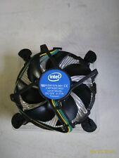 Intel E97379 Core i3 i5 i7 Socket LGA 1150 1155 1156 NEW CPU FAN HEATSINK