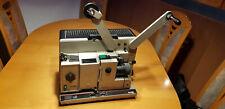 Filmprojektor Bauer/Bosch 16mm P8 Professional