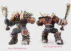 9\'\' WOW Collection World of Warcraft Garrosh Hellscream PVC Statue instock