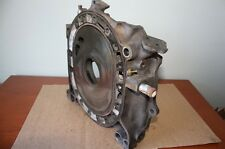 Mazda RX-7 Rotary Engine Parts Used S4 Non-Turbo Rear Plate