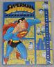 Superman - The Animated série, Volume 2 DEUX - DVD Coffret - NEUF & scellé