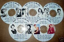 GALE STORM on the air  Vintage Radio Shows OTR-CDs