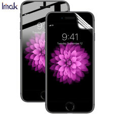 2pcs IMAK Clear Full Cover Front Hydrogel Screen Film For Apple iphone SE 2020