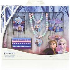 Frozen 2 Gioielli Wd20777 8435507825313 Kids Euroswan S.l. Gadget e Souvenir GAD