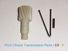 NEW GM Turbo Hydramatic 425 TH425 Transmission Governor Gear Repair Kit Fits ALL