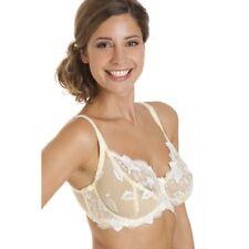 Lingerie et vêtements de nuit soutiens-gorges couvrants 105H pour femme