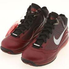 US sz 10.0 Nike Air Max LeBron VII 7 Christmas Xmas galaxy south beach mvp Size