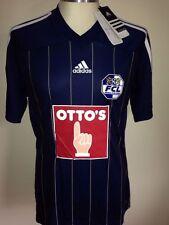 FC Luzern Memorabilia Football Shirts (Swiss Clubs)