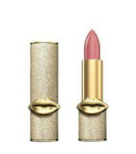 Pat McGrath Labs BlitzTrance Lipstick * 134 Lady Stardust* New