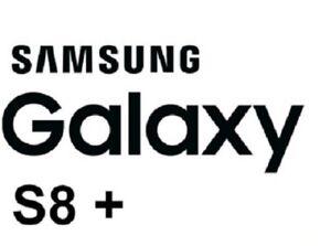 New Open Box Unlocked Samsung Galaxy 8+ SM-G955U Boost Unlocked Verizon Total