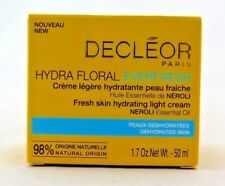 Decleor Hydra Floral Everfresh  1.7 oz / 50 ml
