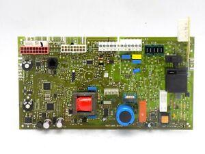 Vaillant Ecotec Plus 824 831 837 & Pro 24 28 PCB 0020132764 ( 1 Year Warranty )