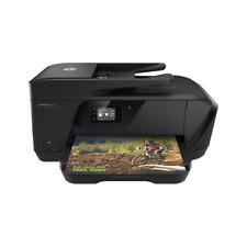 HP G3j47a#a80 Officejet 7510 Wide Format AIO 4800 X 1200dpi Inkjet A3 15ppm