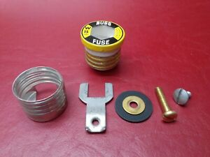 federal pacific fuse products for sale | ebay  ebay