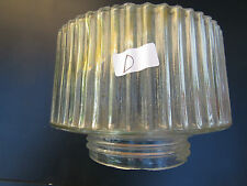 Hoflampe