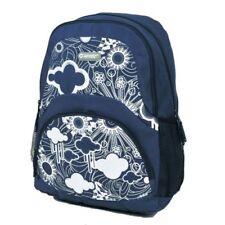 Hi-Tec Boys Travel Backpacks & Rucksacks