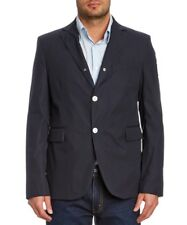 af64ae3fa9e6 Moncler Suits   Suit Separates for Men