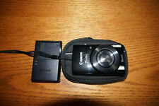 Canon PowerShot ELPH 190 IS 20 MP Digital Camera