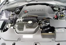 JAGUAR XF  S-TYPE  XJ RANGE ROVER 2.7D TD V6 DIESEL ENGINE  OUTRIGHT SALE 80K