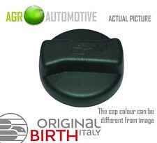 BIRTH ENGINE OIL FILLER CAP COVER REPLACEMENT OE QUALITY REPLACE 8708