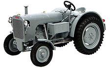 Conduite F22 1939 Tracteur Hercheur Gris Gris 1 43
