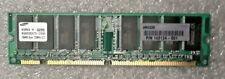 140134-001 Compaq Hp 140134-001 Sdram 256Mb Pc-133 Non Ecc 133Mhz Ram Memory
