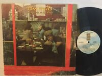 Tom Waits Nighthawks At The Diner EX 2LP simply INCREDIBLE