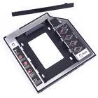 Hard Disk Bracket Fit for Dell E6420 E6520 E6320 E6430 E6530 E6330 2nd HDD SATA