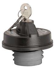 OEM Type Locking Fuel/Gas Cap for Volkswagen, Mazda, Audi Fuel Tank -Stant 10597