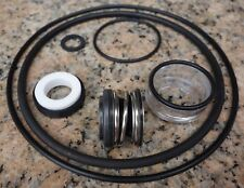 [KIT25] Hayward Power-Flo LX SP1580 Series Shaft Seal O-ring Gasket Repair Kit