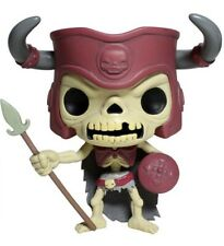 FUNKO POP! ARMY OF DARKNESS DEADITE VAULTED (Original)