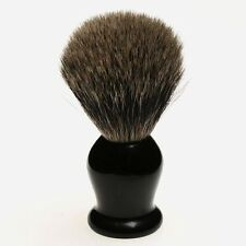 *NEW* Handmade BADGER SHAVING BRUSH *RARE*