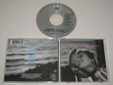 FAIRGROUND ATTRACTION/THE PREMIÈRE OF A MILLION KISSES(RCA/PD 71696)CD ALBUM