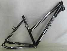 Müsing Twinroad Light Damen Crossrad + Trekkingrad Fahrrad Rahmen diverse NEU