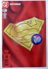 superman 164