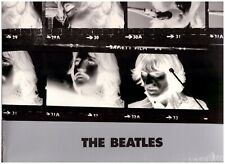 """The Beatles , Let It Be... Naked  (2 LP + Additional 7"""" Disc )"""
