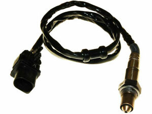 For 2010-2017 Porsche 911 Oxygen Sensor Walker 61894SX 2011 2012 2013 2014 2015