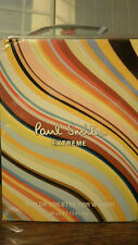 EAU DE TOILETTE FEMME ,EXTREME DE PAUL SMITH  50 ML