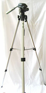 New Professional Universal 161CM Camera Tripod 360A