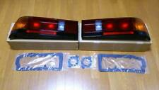 JDM Mazda FC3S RX-7 RX7 rx7 Taillights Lamp Set OEM New