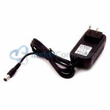 5V 2A 5Volt 2000mAh AC Adapter JENTEC JTA0302A JTA0302D-AX AC/DC power adapter