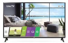 """NEW LG 32LT340C 32"""" LED-LCD TV - HDTV Direct LED Backlight"""