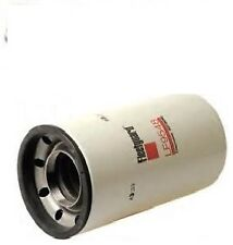 Fleetguard LF9548 Oil Filter to fit New Holland Series : T8000, 9000, TG etc