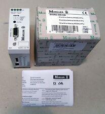 Moeller SmartWire Gateway MODBUS RTU SWIRE-GW-MB NEU