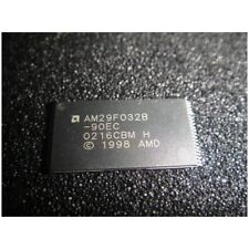 1PCS X AM29F032B-90EC TSOP Amd